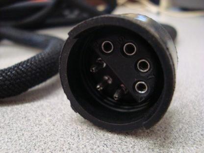 Hiniker Straight Blade Controller Image 3