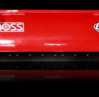 BX-12 Box Plow Image 1