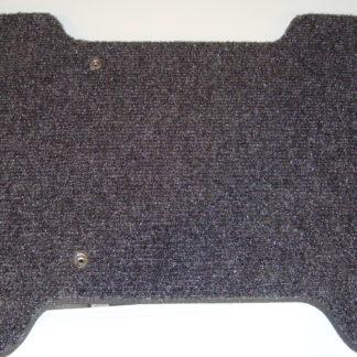 Bed Rug Image 1
