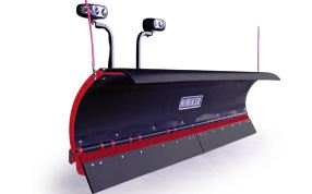 10 Foot Trip-Edge Plow—1032 Series Image 1