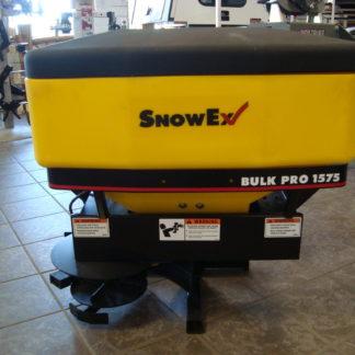 SnowEx Mini Pro SP-1575 Image 1