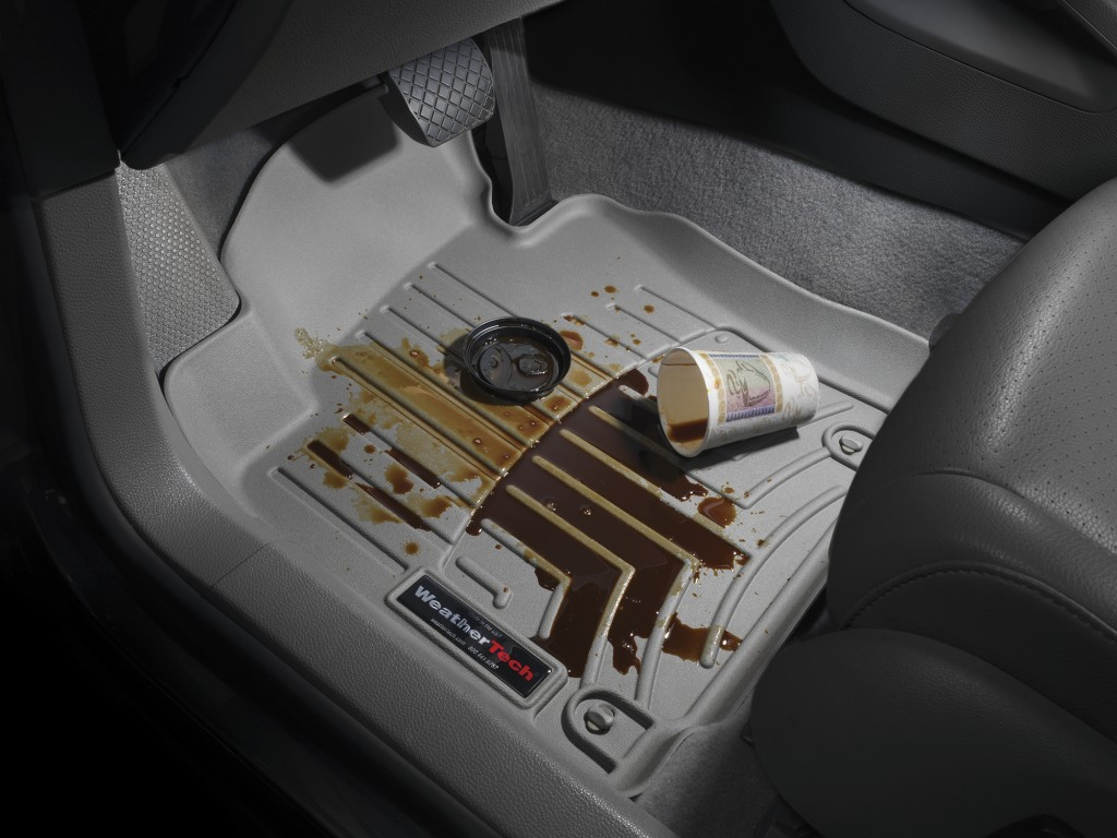 fan weathertech contemporary than mats auto floor guard of sets front elegant cocoa high ceiling compact perfect weather ideas