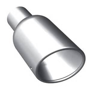 Exhaust Tip Image 1