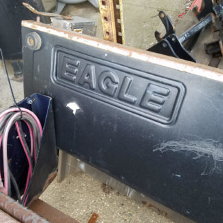 Used Eagle Lift Gate Image 1
