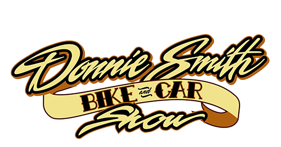 toppers-and-trailers-plus-2018-Donnie-Smith-Bike-Show