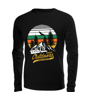TTP-Great-Outdoors-Long-Sleeve