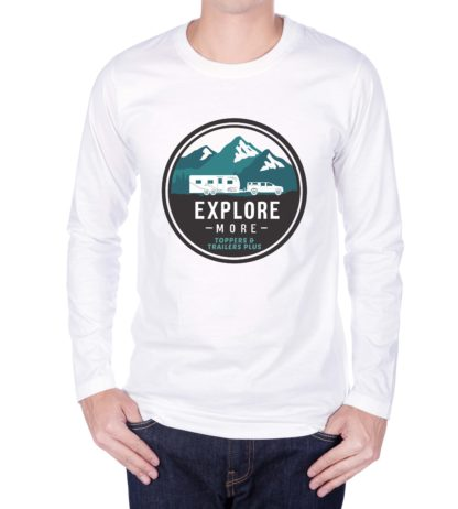TTP-Explore-More_Long-Sleeve