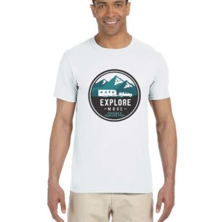 TTP-Explore-More_T-Shirt