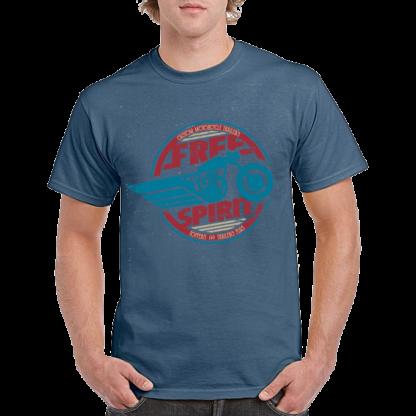 TTP-Free-Spirit-T-Shirt