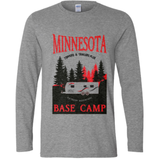 TTP-Base-Camp-Long-Sleeve