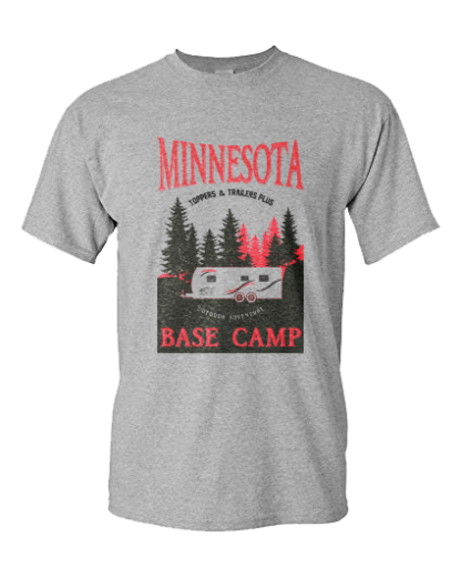 TTP-Base-Camp-TShirt
